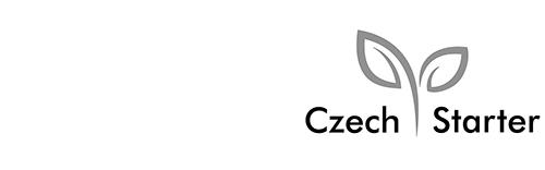 CzechStarter