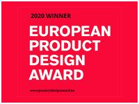 European Product Design Award - ePDA